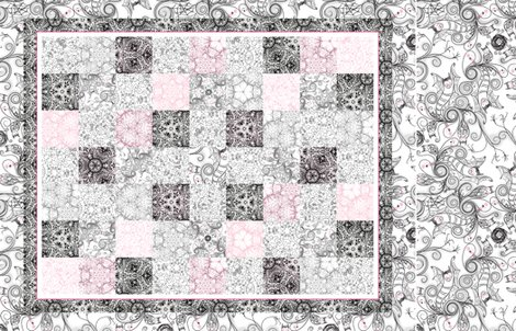 Rrrrquilt3_shop_preview
