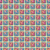 mosaic_I_