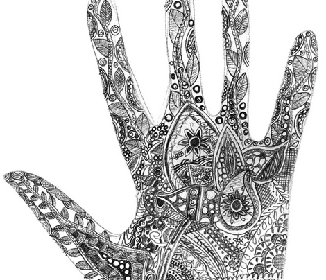 Rrrrhenna_hands_jaja_comment_352392_preview