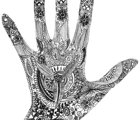 Rrrrhenna_hands_jaja_comment_352393_preview