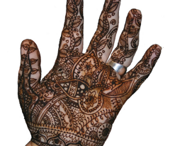 Rrrrhenna_hands_jaja_comment_89614_preview