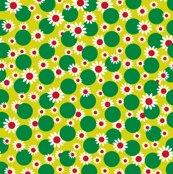 Rcirclesflower_shop_thumb