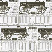 Rrrstudebaker_wagon_ad_1925_shop_thumb