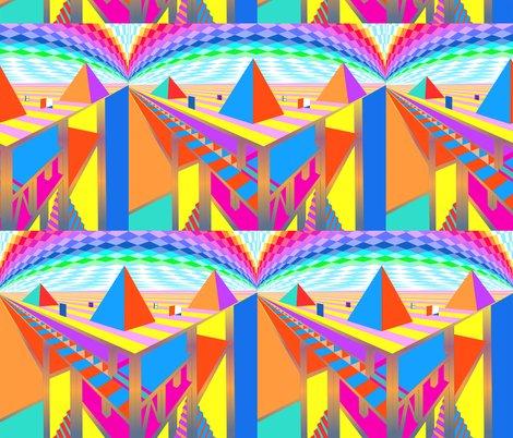 Rrrpyramid3-blythe_ayne_shop_preview