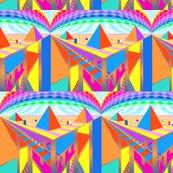 Rrrpyramid3-blythe_ayne_shop_thumb