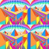 Rrrrpyramid3-blythe_ayne_shop_thumb