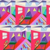 Rrrpyramid-inside-blythe_ayne_shop_thumb