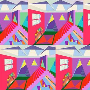 InThePyramid-Blythe