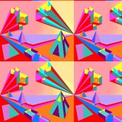 Rrrpyramid1-blythe_ayne_shop_thumb