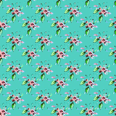 Rrrrroses_turquoise2_shop_preview