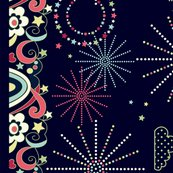 Rfireworks_repeat_copy_shop_thumb