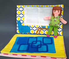 Rrdoll_book_happy_home_comment_468257_thumb
