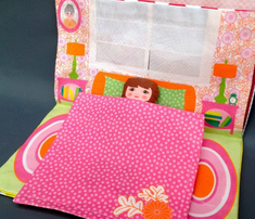 Rrdoll_book_happy_home_comment_468262_thumb