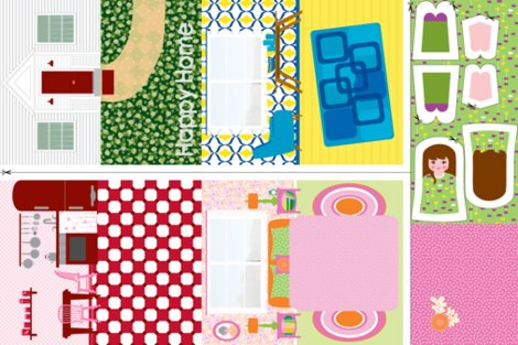 Rrdoll_book_happy_home_shop_preview