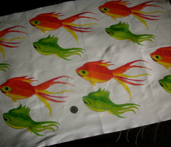 Rzo_zo_s_fishie_fabric_design_comment_84336_preview