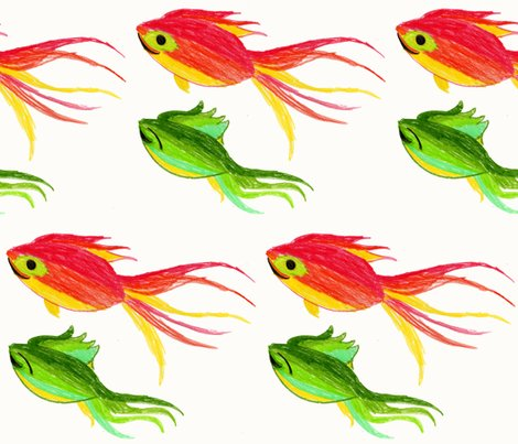 Rzo_zo_s_fishie_fabric_design_shop_preview