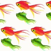 Rzo_zo_s_fishie_fabric_design_shop_thumb