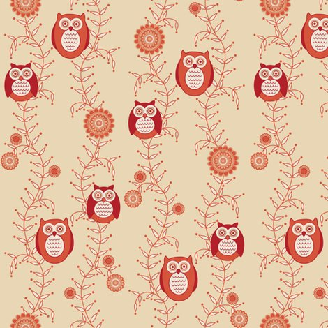 Rrrrretro_owls_shop_preview