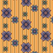 Three_purple_flowers_finished_with_new_hues_shop_thumb