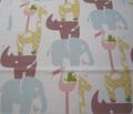 Rrrrrvines_rhinotower-pattern2_comment_82263_thumb
