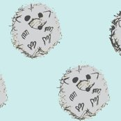 Rhedgehogs-rows2_shop_thumb