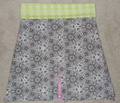 Rrrskirt_pattern2_grey_comment_80182_thumb