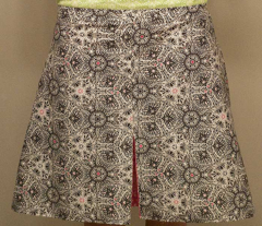 Rrrskirt_pattern2_grey_comment_82400_preview