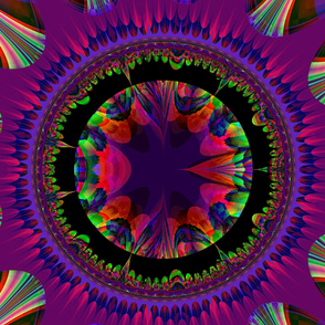 circle_of_many_colors_sm