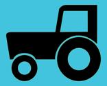 Rr2000px-sinnbild_traktor_thumb