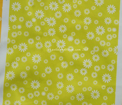 Rrcirclesflowergreen_comment_85820_preview