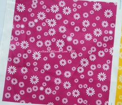 Rrcirclesflowerpink_comment_85816_preview