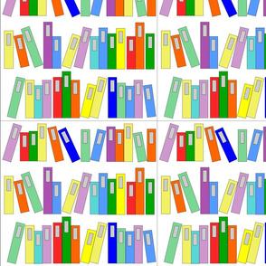 bookcase_fabric_pic