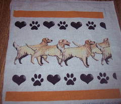 Rrgoldenhearts_and_paw_prints_comment_90482_preview