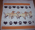 Rrgoldenhearts_and_paw_prints_comment_90482_thumb