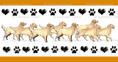 golden hearts_and_paw_prints