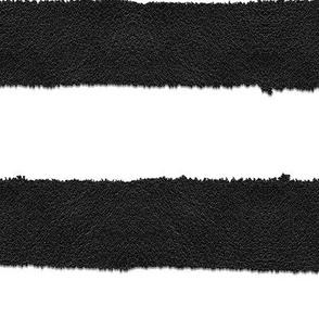 Lambskin Stripes