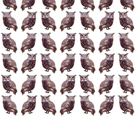 Mini_tuffed_ear_owls_shop_preview
