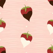 Rstrawberry-fabric_shop_thumb