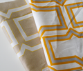Rbrick_pattern_greyish_orange_comment_93551_thumb