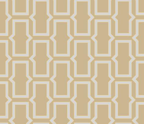 Rbrick_pattern_greyish_orange_shop_preview