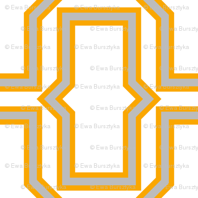 brick_pattern_grey_white_orange