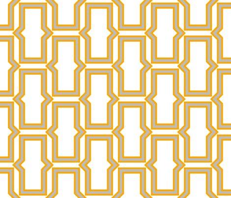 Rbrick_pattern_grey_white_orange_shop_preview
