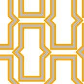 Rbrick_pattern_grey_white_orange_shop_thumb