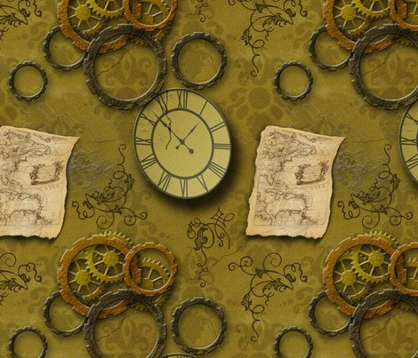 Rrsteampunk_shop_preview