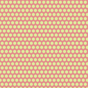 fun dot