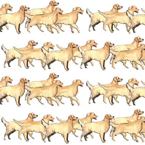 Rrrrepeating_pattern_golden_retriever_shop_preview