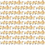 Rrrrepeating_pattern_golden_retriever_shop_thumb