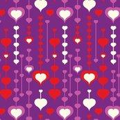 Rrfalling_in_love_flat_500__lrgr_shop_thumb