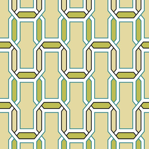 interlock_vanilla_teal_olive