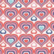 Groovy_kind_of_love_500__shop_thumb